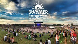 Summer-Set-Music-Festival-2013-cover-shot